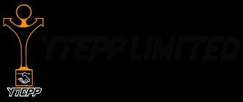 YTEPP Online