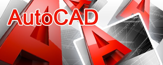 Introduction to AutoCAD Ver 2 RT